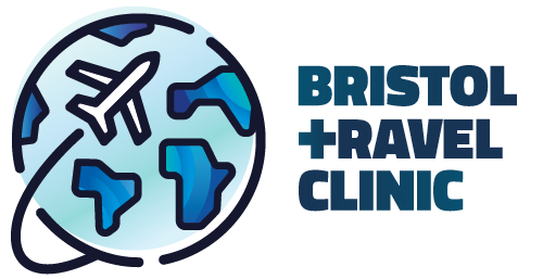 Bristol Travel Clinic